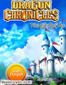 Dragon Chronicle