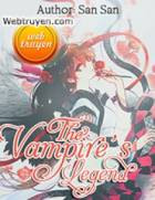 [12 Chòm Sao] The Vampire's Legend