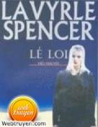 Lẻ Loi - Lavyrle Spencer