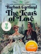 The Tears Of Love