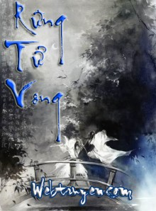 Rừng Tử Vong