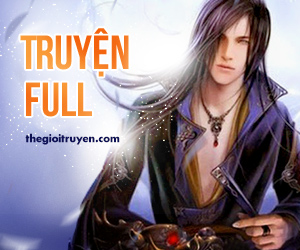 truyện full